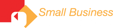 Small Business Safety Systems