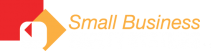 Small-Business-Safety-Solutions-Logo